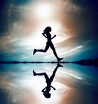 Reasons to Exercise - Cardio Exercise