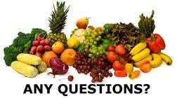 Healthy Foods Diet